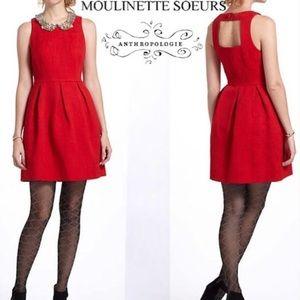Moulinette Soeurs